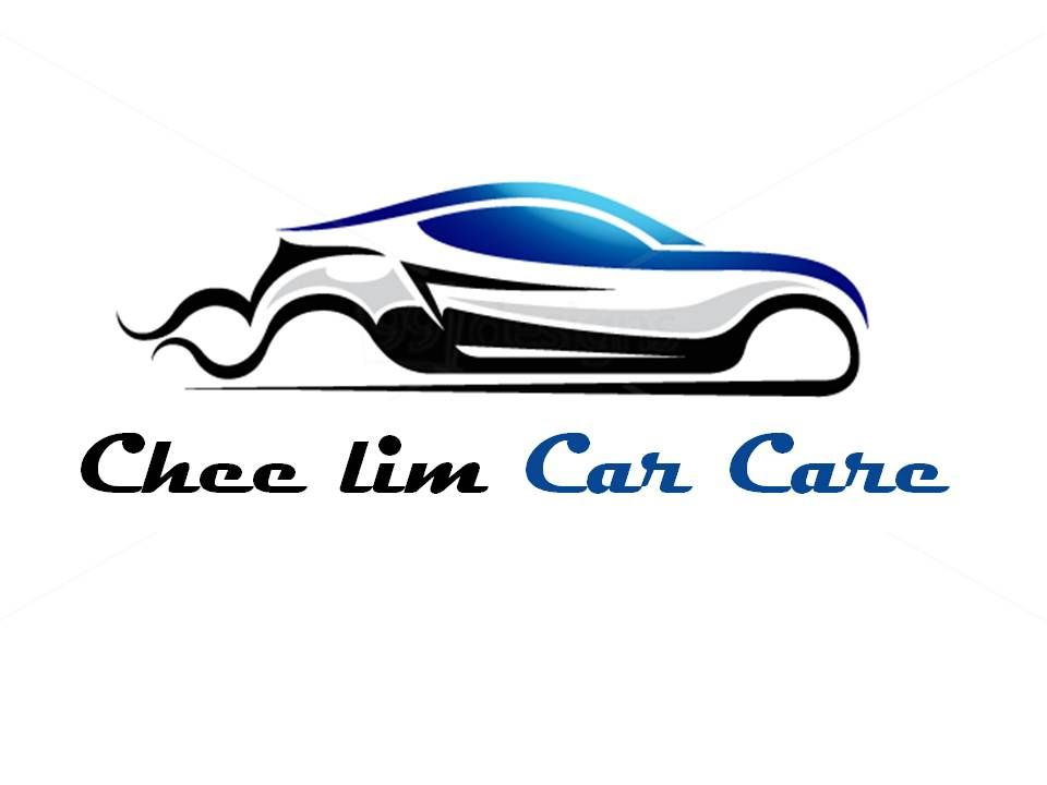 Vehicle Software For Windows Free Download Car Care Care Logo Car Wash