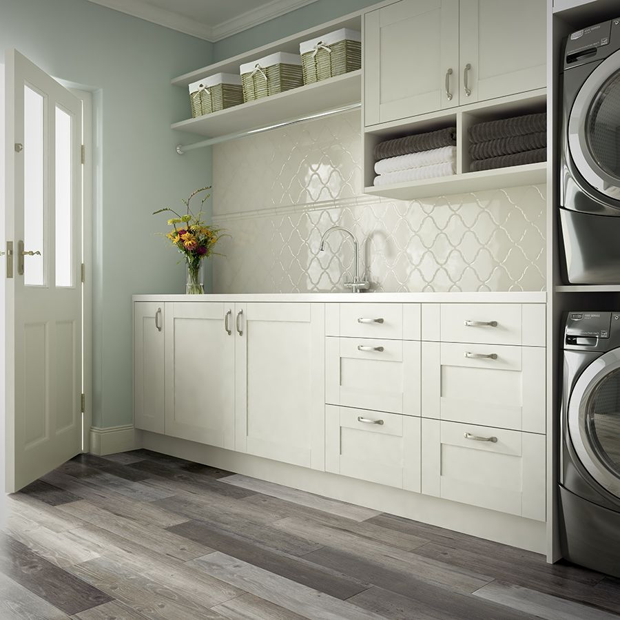 Awesome Mudroom Cabinets Lowes