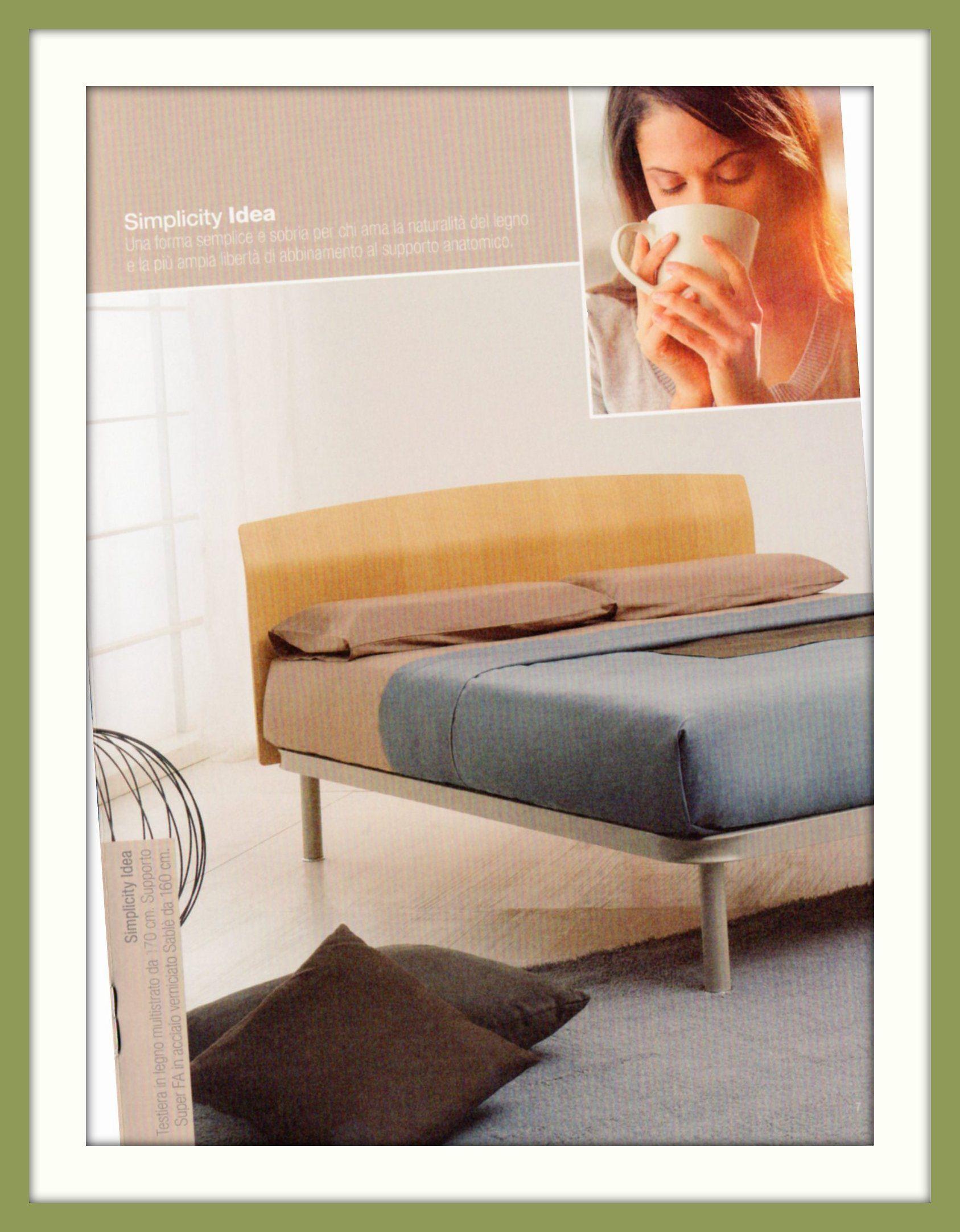 crea il tuo letto in modo tutto personale novita dorsal pinterest