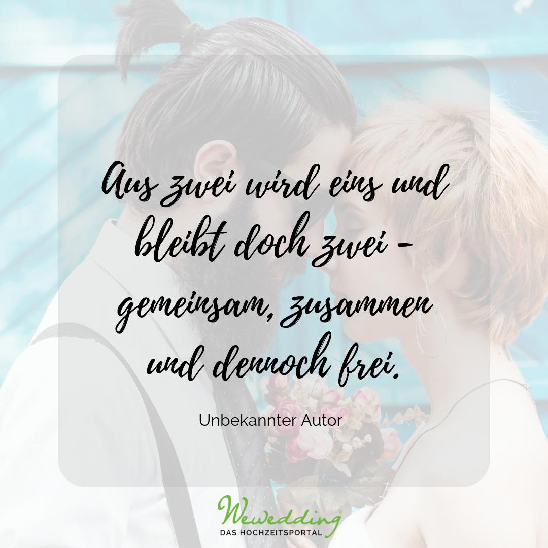 Liebeszitat Fur Eure Hochzeit Zitate Hochzeit Liebeszitat Spruche Zitate
