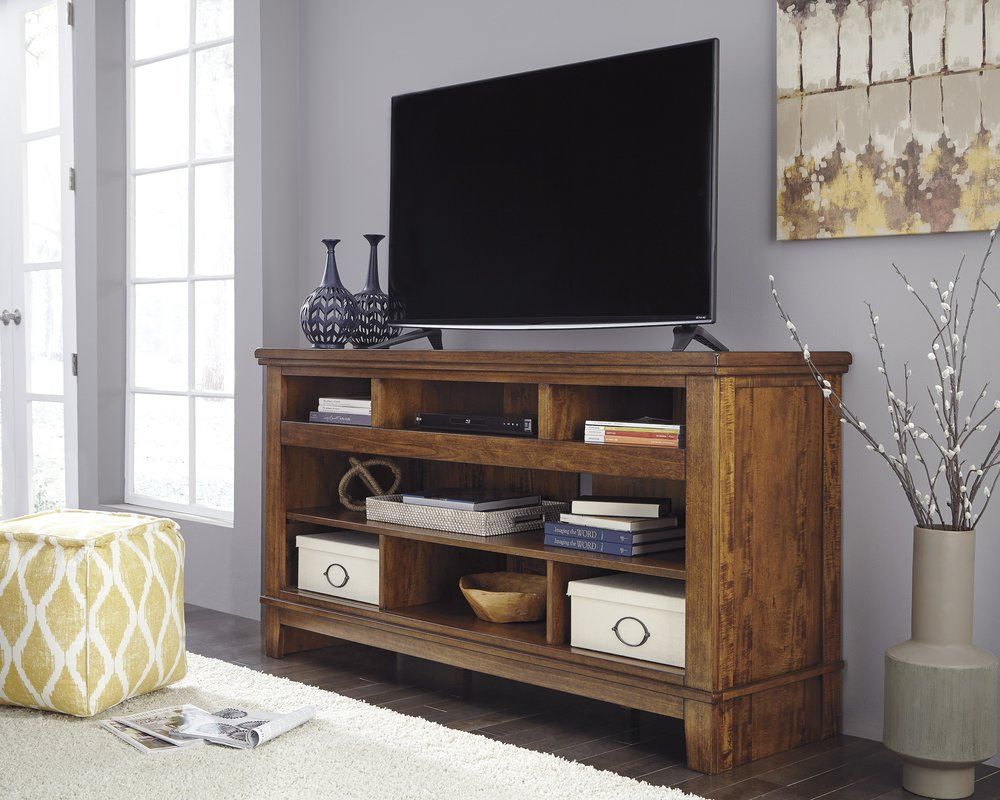 Marcella Media Console Amp Reviews Joss Amp Main Fireplace