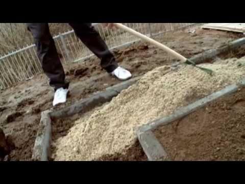 Ukladanie Kostki Brukowej Jak Wykonac Leroy Merlin Garden Tools Architecture Amaryllis