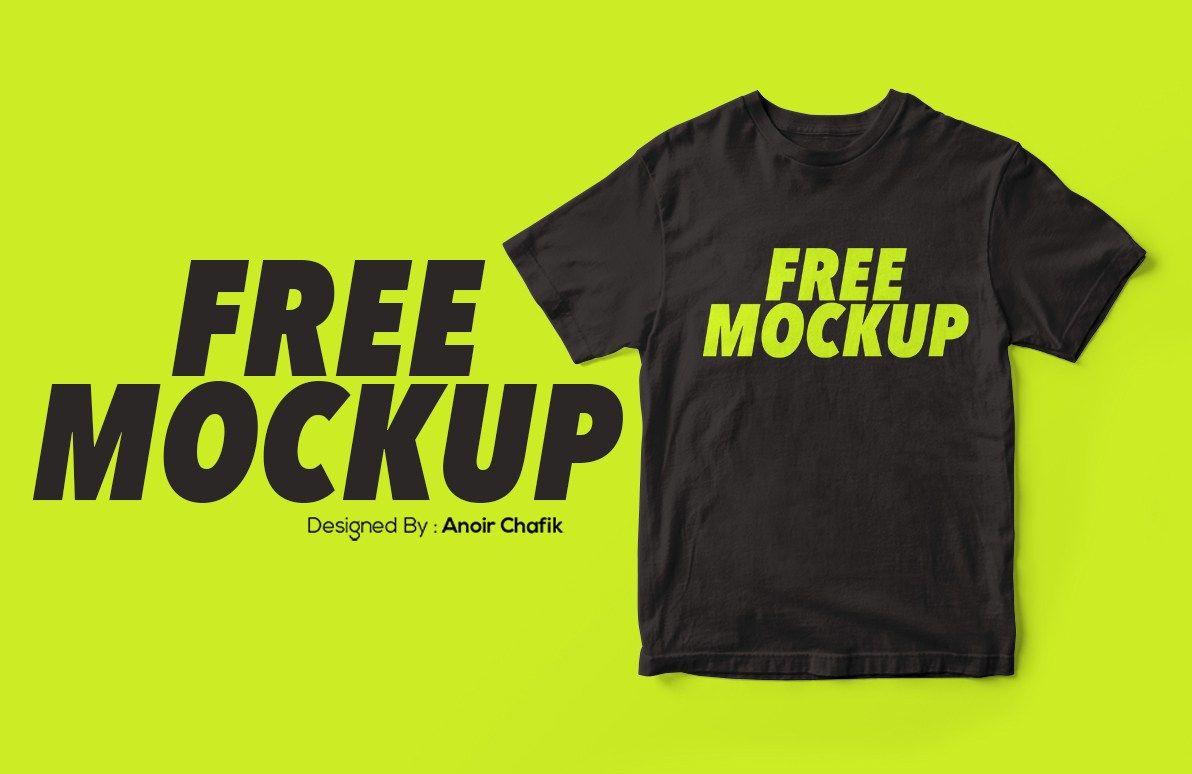 Download Free Realistic T Shirt Mockup Free Design Resources Shirt Mockup Tshirt Mockup Book Cover Mockup Free