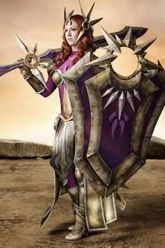 cosplay leona - Buscar con Google