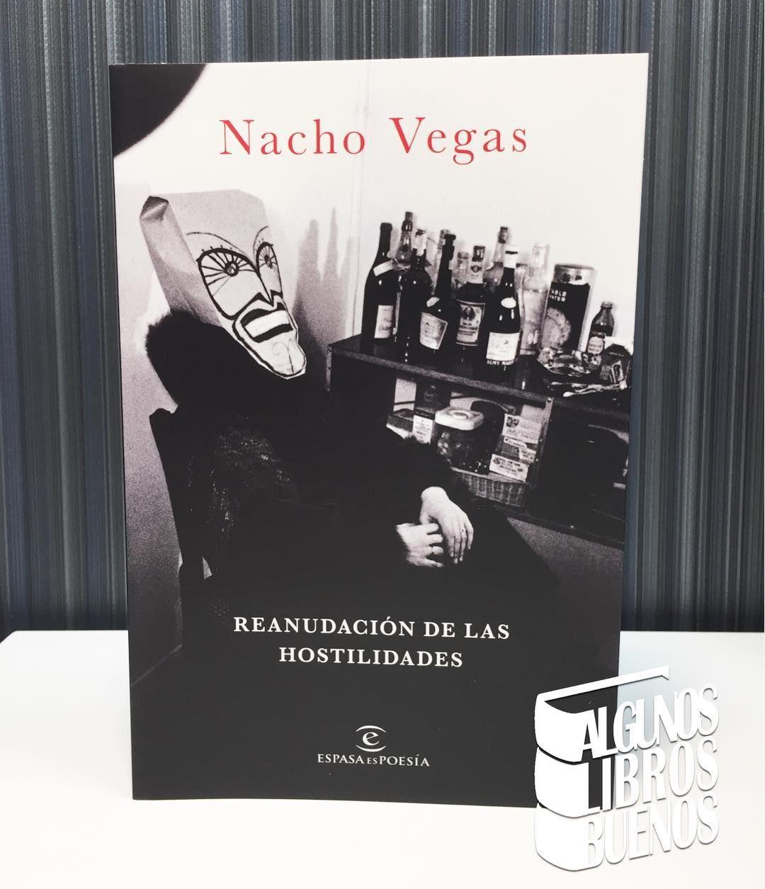 En la presentación de la novela #DerechoNatural de ...