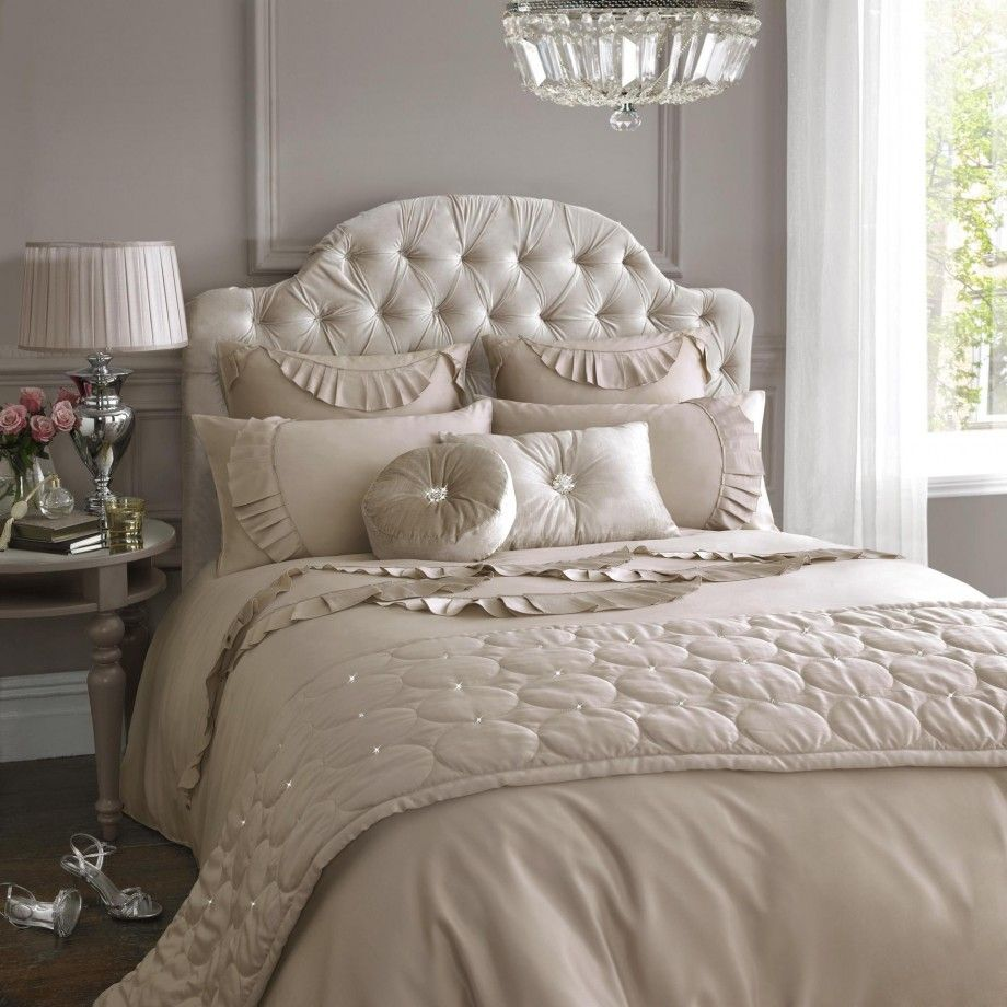 Interior Beautiful Bedding Ideas luxury bedding spring summer style 2013 yummy beds pinterest 2013