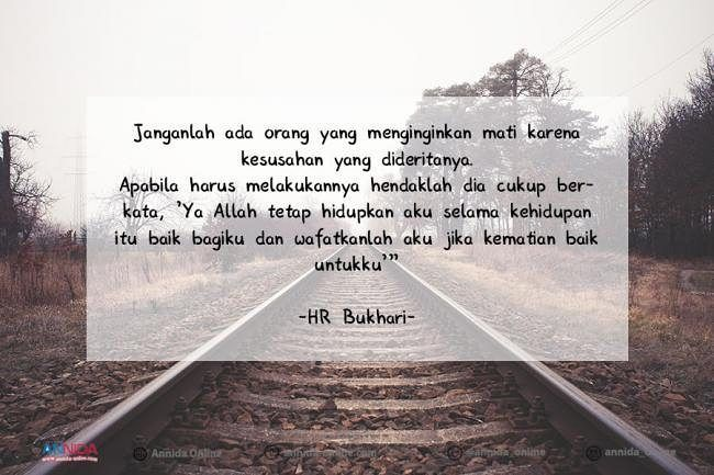 500 Tweetable Quotes Twitter Ready 117 Character Kutipan