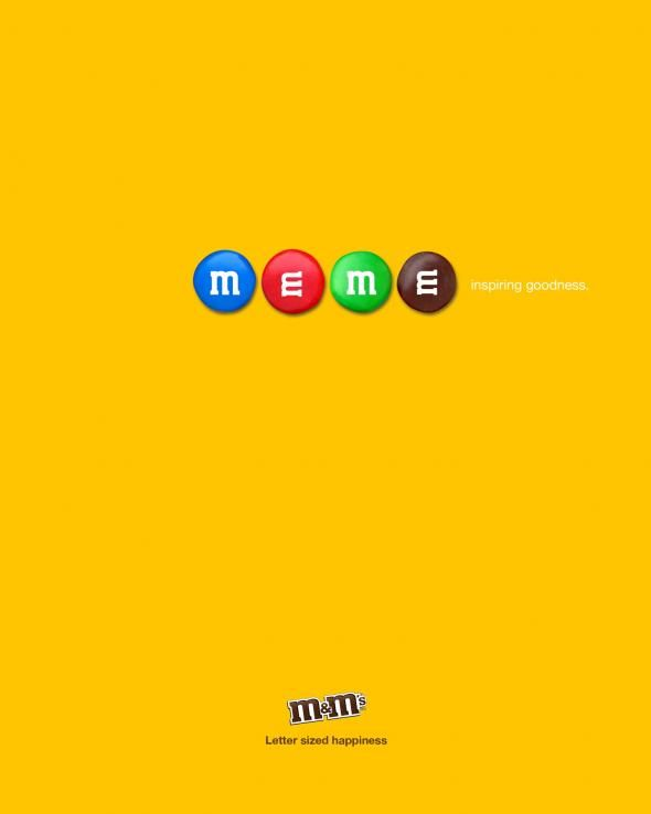 MMs: Meme