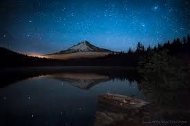 Pin By On A Quest On Autumn Tale Night Sky Photography Starry
