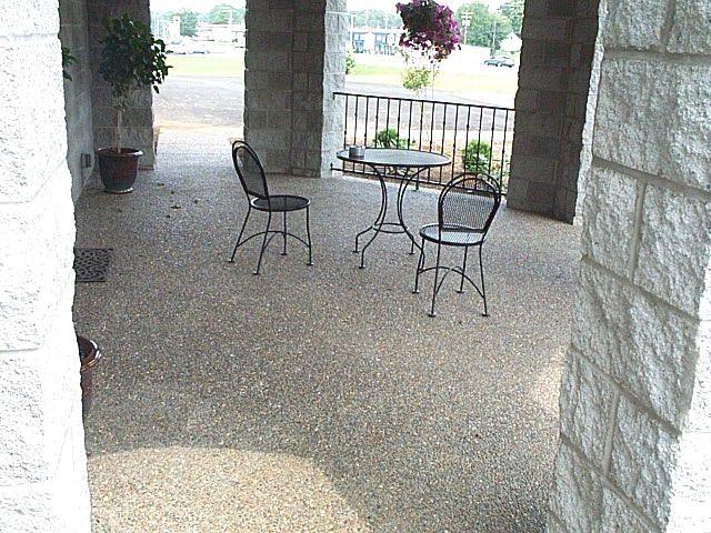 pea gravel patio dream home pinterest pea gravel outdoor
