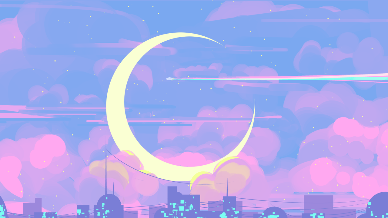 A R G O D E O N Idk In 2020 Sailor Moon Wallpaper Desktop Wallpaper Art Aesthetic Desktop Wallpaper