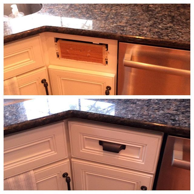 Lovely Kitchen Cabinet Drawer Faces