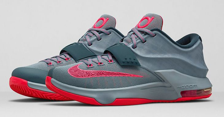 on sale 4be8c 8f56f ... usa nike kd 7 calm before the storm shoes 730382 d2ec8 e3c8a