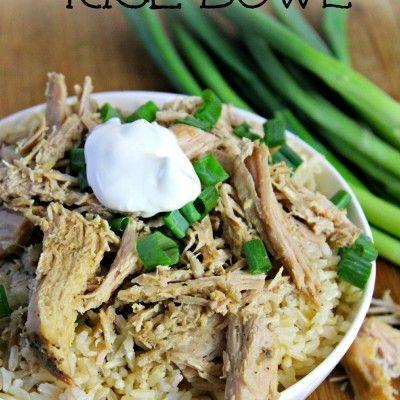 Cuban Rice Bowl pinterest #cubanrice Cuban Rice Bowl pinterest #cubanrice Cuban Rice Bowl pinterest #cubanrice Cuban Rice Bowl pinterest #cubanrice