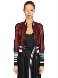 Image Result For Spring  Jackets Women