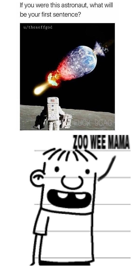 ---------------------------------------- For more dank memes to satisfy your dank needs, follow @HeroofSkyloft