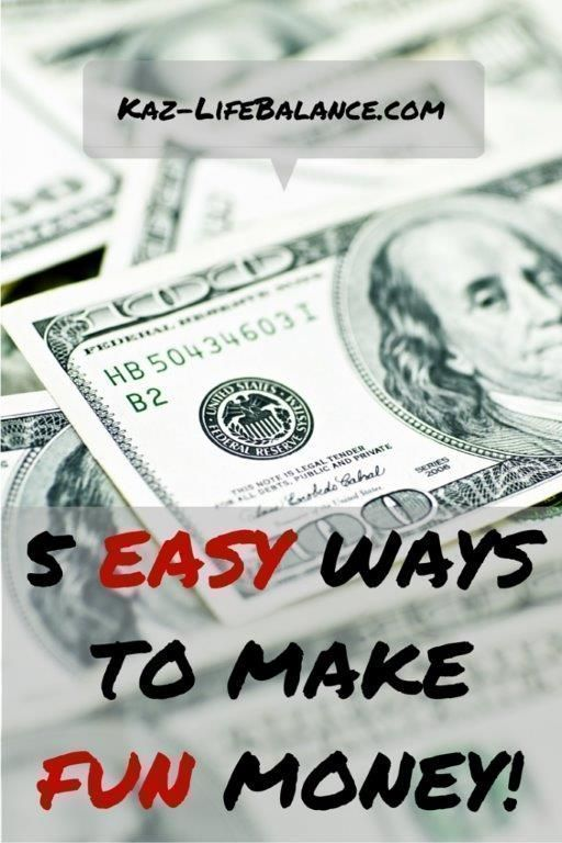 Great Way To Buy Holiday Gifts Fun Money Extra Money Earn Extra Money