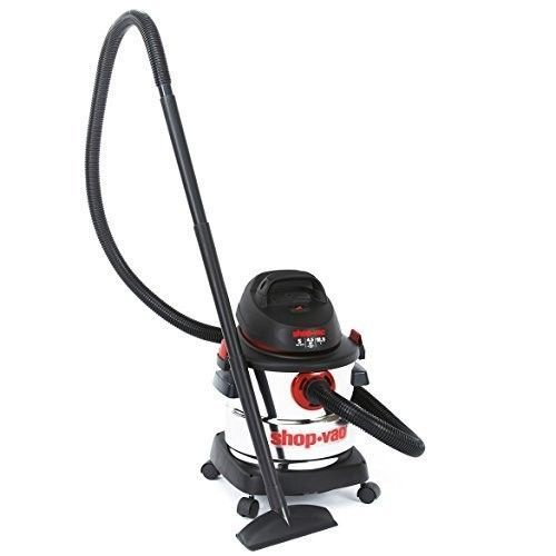 Pin By Redmarketshop On Wet Dry Vacuum Cleaner Wet Dry