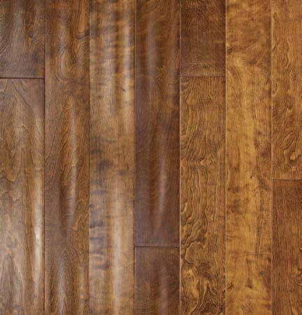 Wood Floor Polish 14 Cup Vinegar 14 Cup Olive Oil 10 Drops