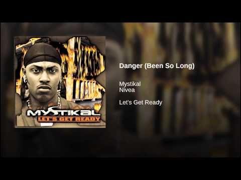 Mystikal - Danger (Been So Long) - YouTube   African Music!   Soul
