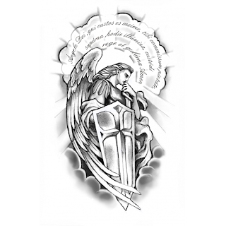 Top 55 Tattoo Design Drawings Gallery Sleeve Tattoos Black And Grey Tattoos Sleeve Quarter Sleeve Tattoos
