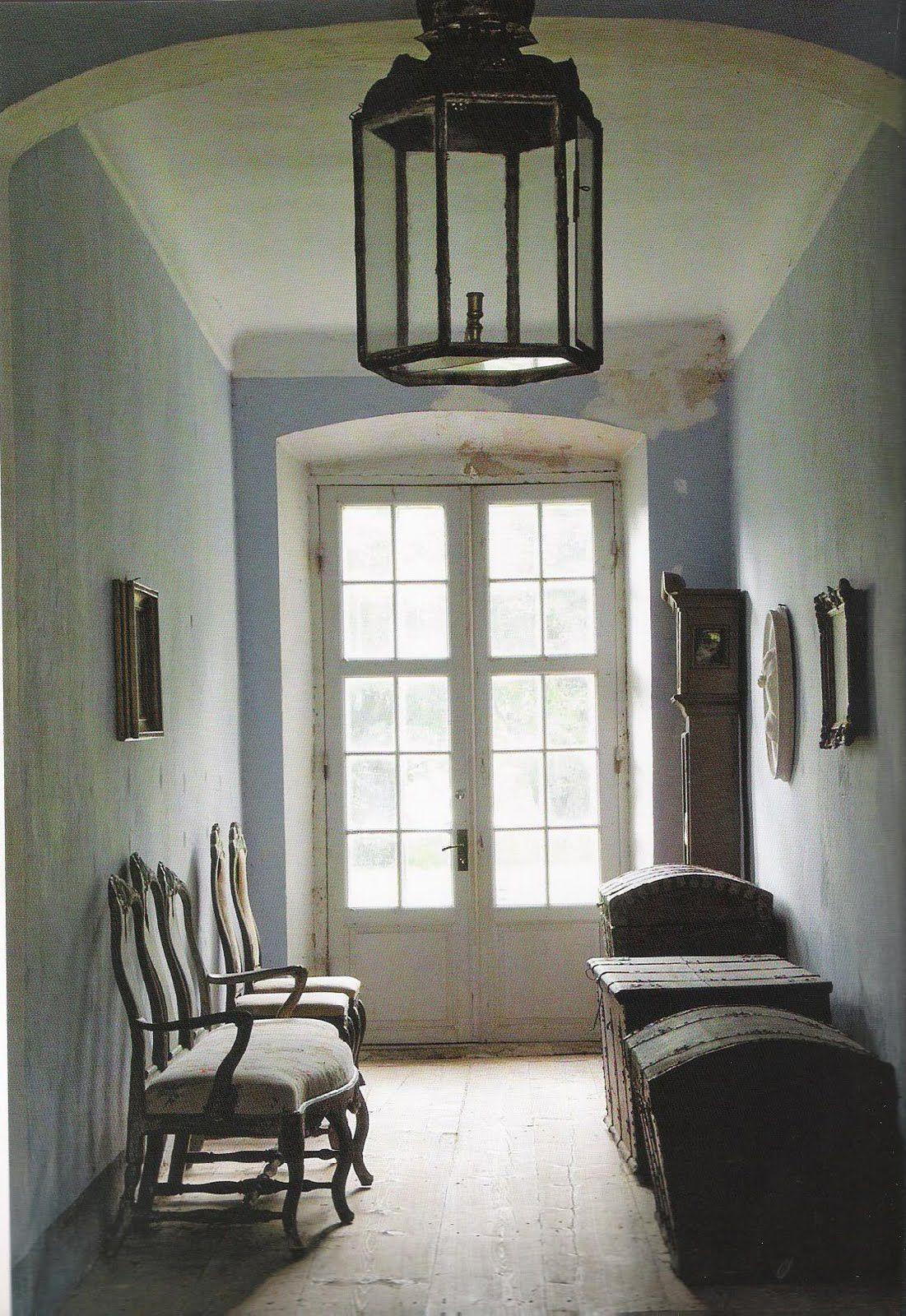 Swedish Interiors gustavian interiors | swedish interiors gustavian decorating