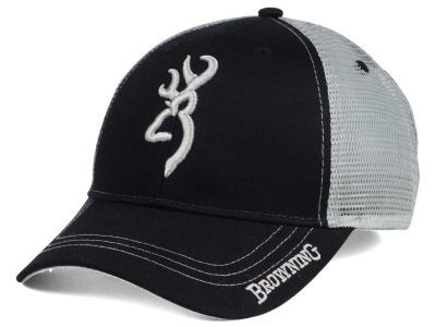 Browning Cache Cap Sombreros 82a38af4ac0