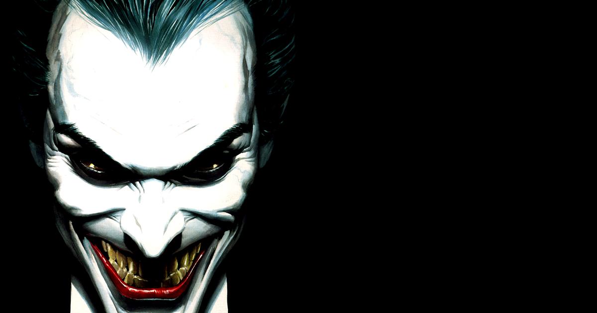 23 Gambar Joker Keren Hd Kartun 742 Joker Hd Wallpapers Background Images Wallpaper Abyss Download 3d Gra In 2020 Joker Hd Wallpaper Joker Wallpapers Joker Images