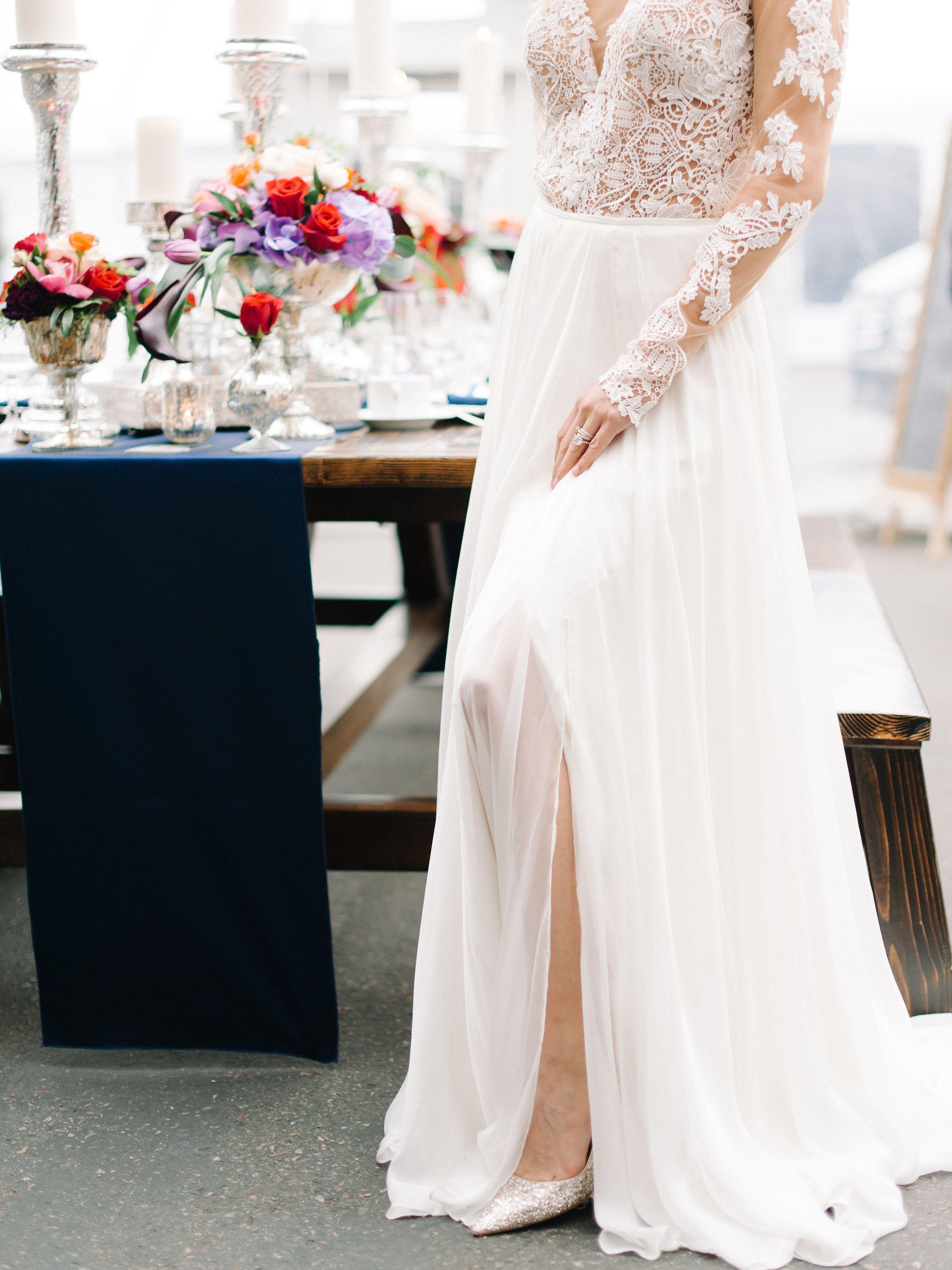Songbird Wedding   Romance, Wedding and Weddings