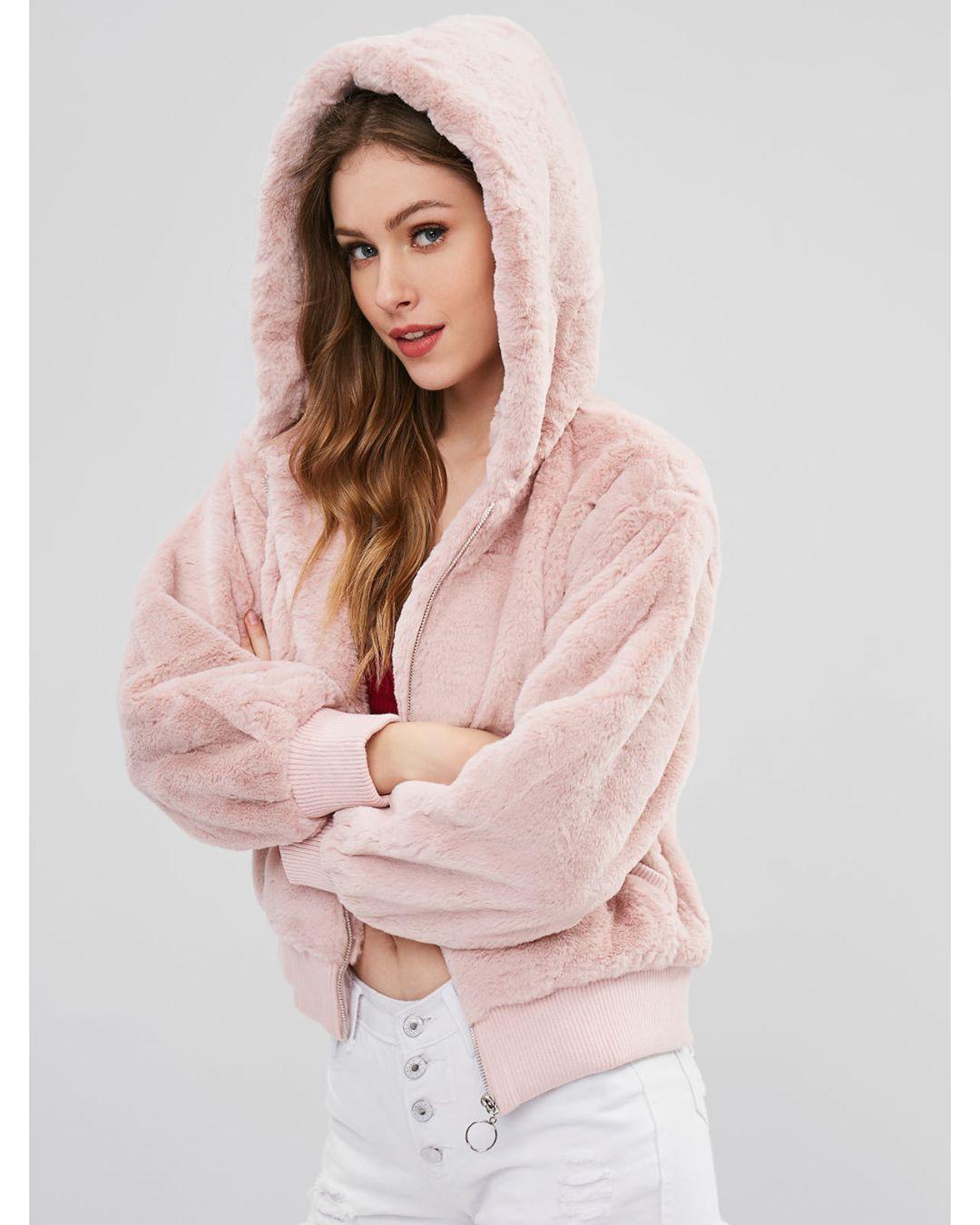 71a36b9b Ropa de mujer en oferta Ropa de Mujer Ofertas ropa mujer | Descuentos ropa  online mujer