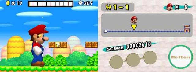 nds4droid roms | Nds4droid | Ds games, Game app, Android