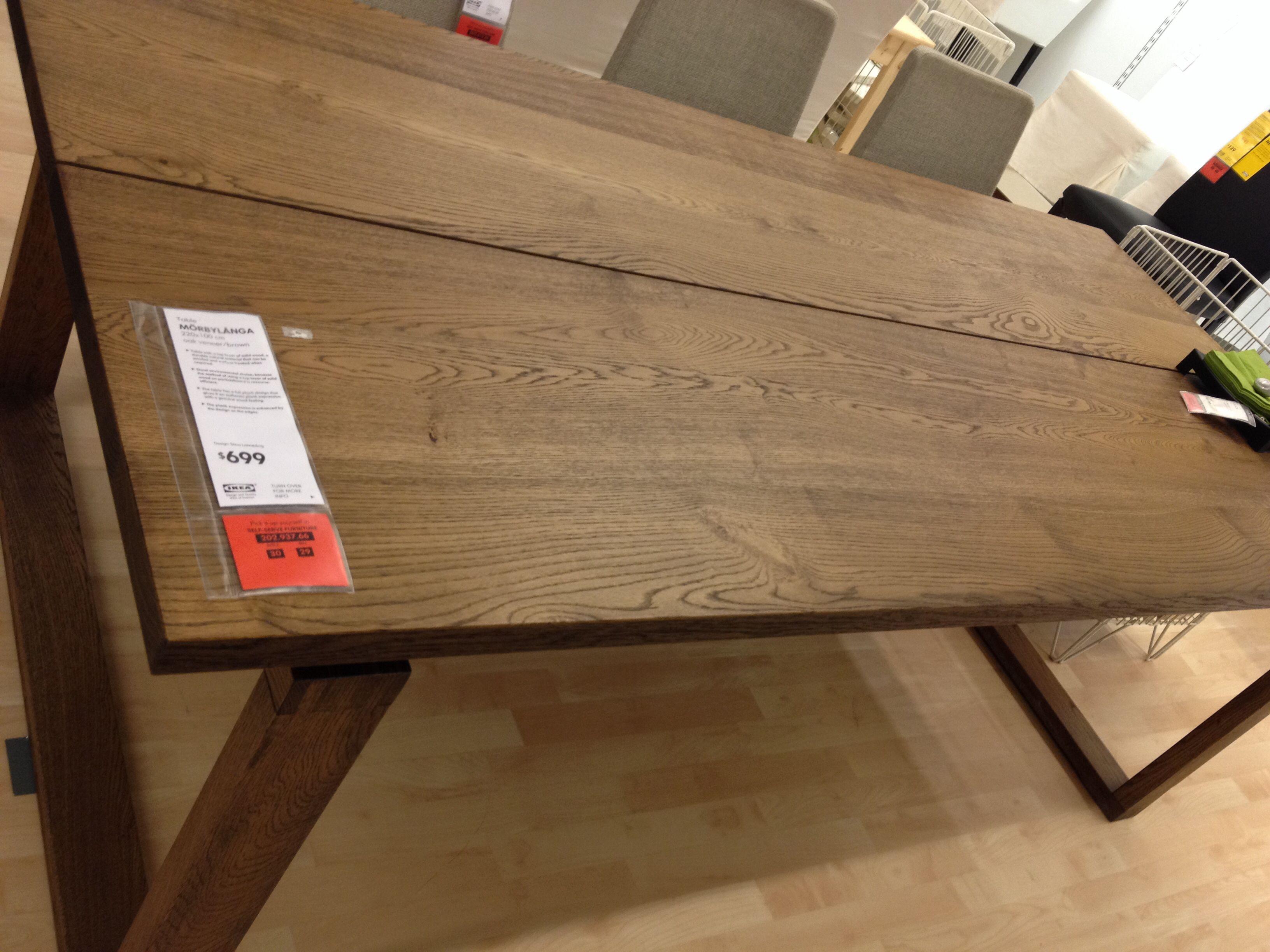 Meilleur De De Table Blanche Ikea Concept