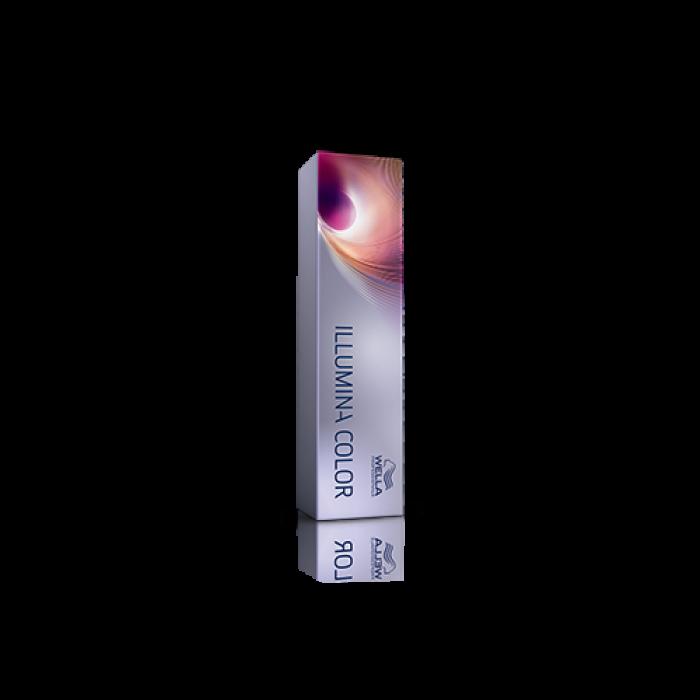 Wella Professional Illumina Color Vopsea Par 60ml Wella Hair