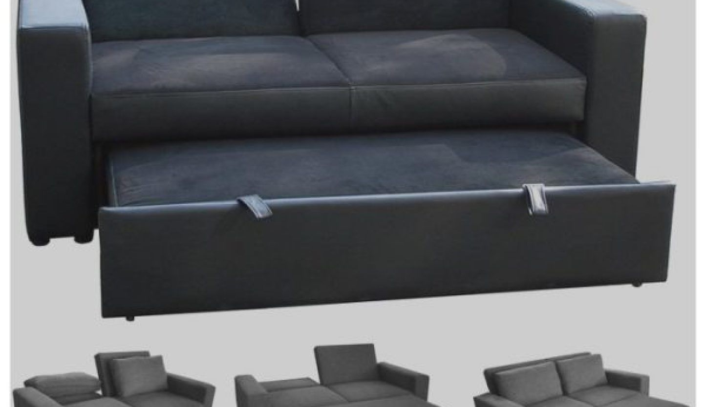Most Comfortable Sleeper Sofa Under 1000
