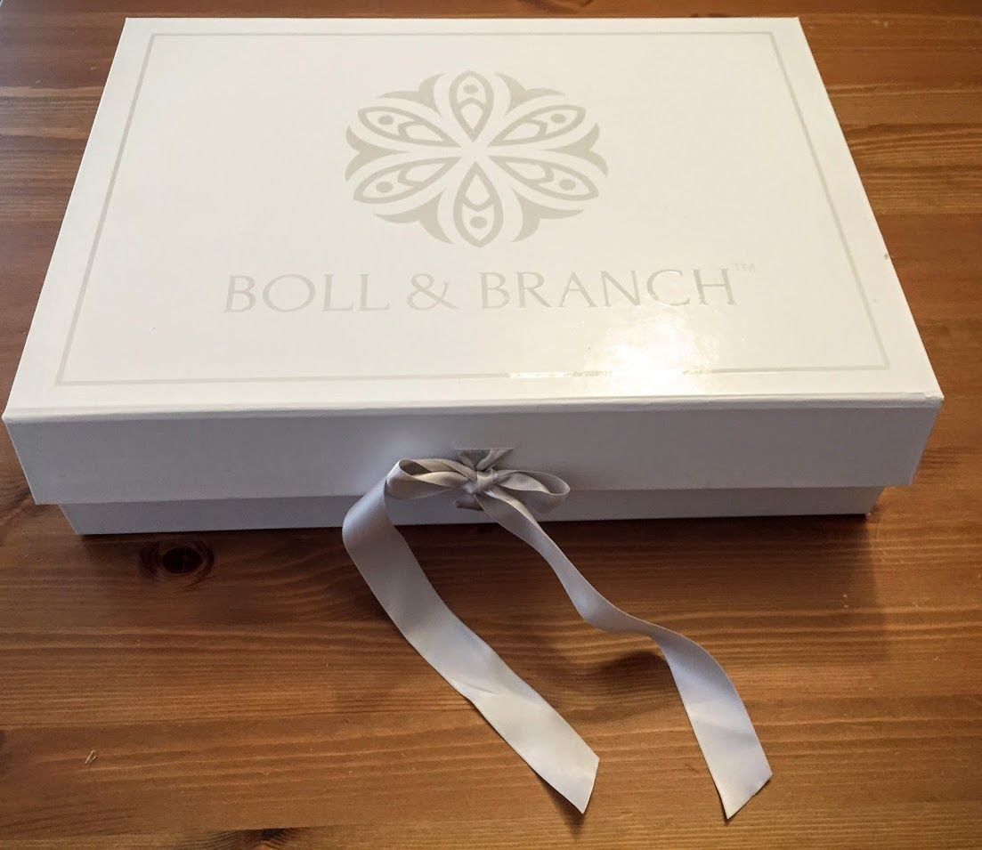 boll branch sheets review. Boll And Branch Sheets Review .