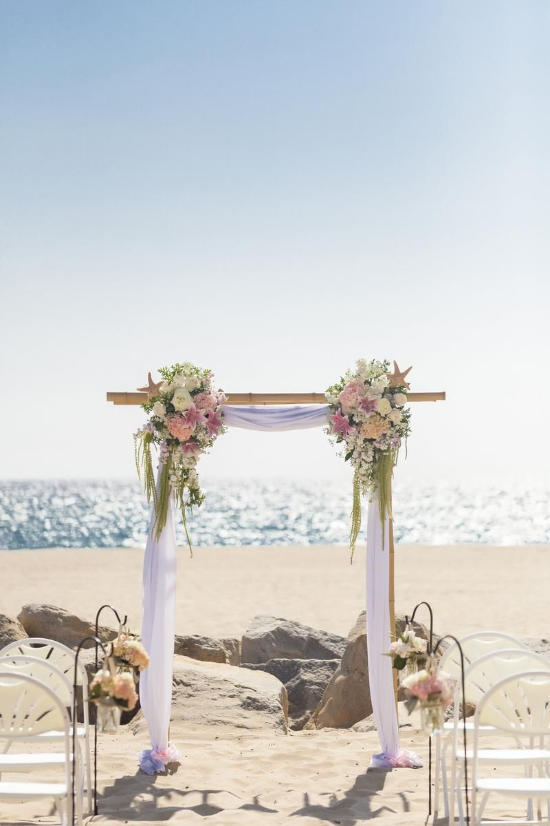 Chart House Redondo Beach Weddings Get Prices For Los Angeles Wedding Venues In