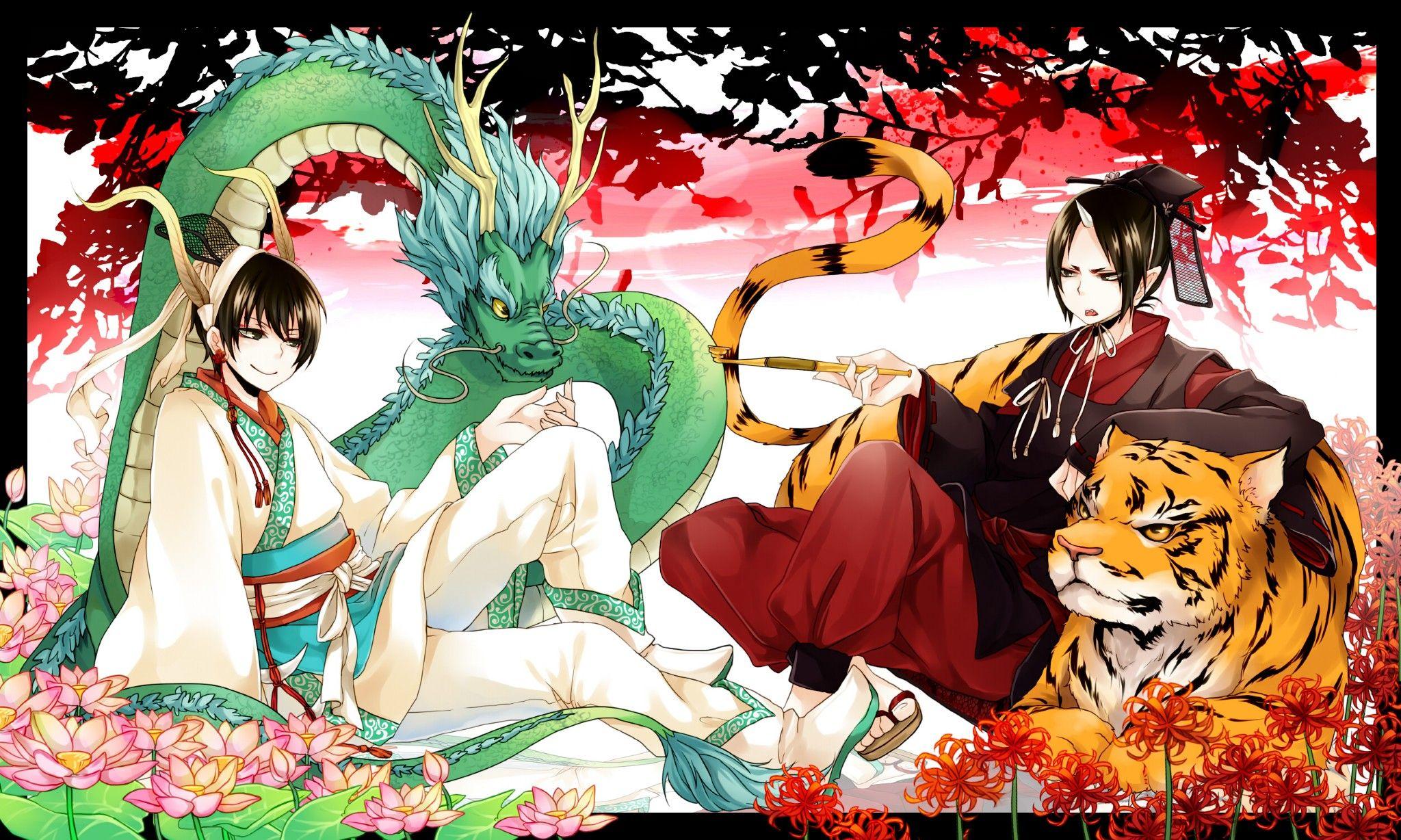 Aww kawaii xp Anime, Manga illustration, Boy art