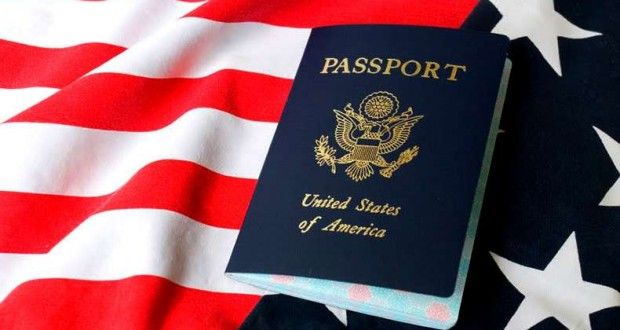 What Is Naturalization It Is The Manner In Which A Person Not Born In The United States Voluntarily Becomes A U S Citizen Do You Need Any He Immigration Help