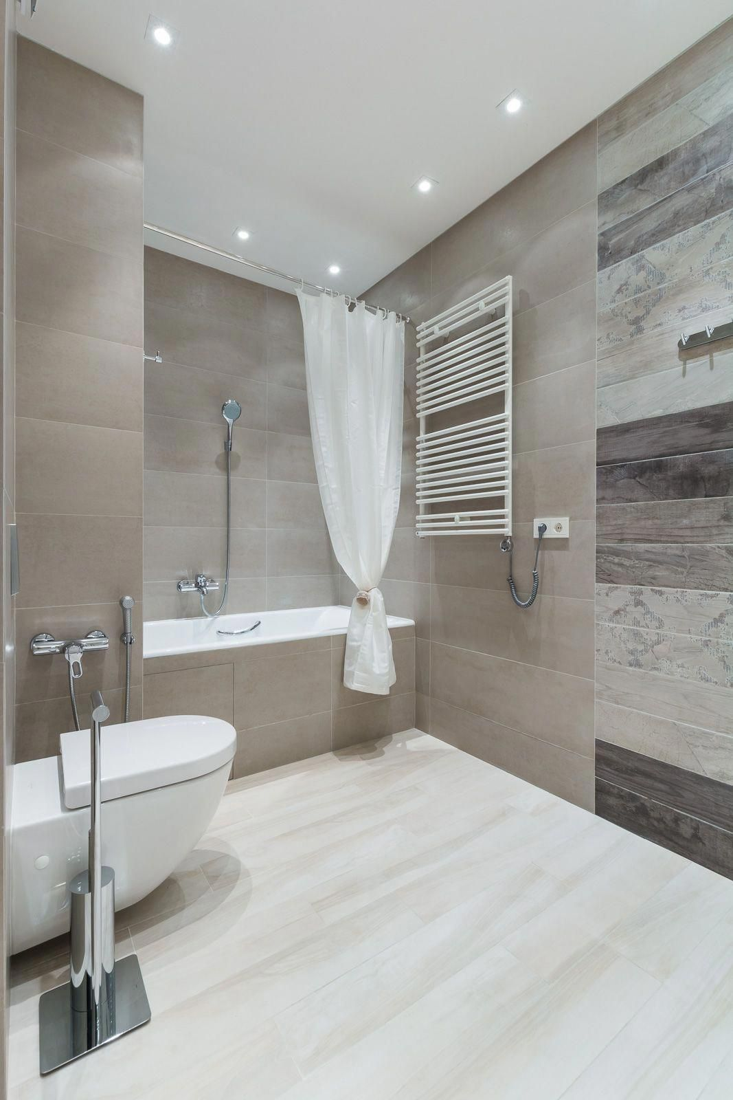 Idea, tricks, together with guide in the interest of obtaining the finest end result as well as making the optimum utilization of Restroom Remodel Ideas #restroomremodel