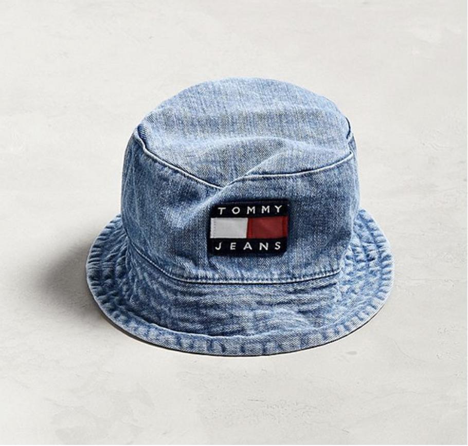 Top Quality Cinderella Children/'s Cotton Bucket Hat