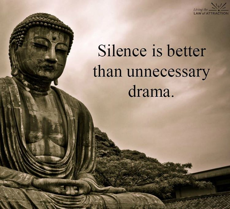 Pin by Tamia on Quoting | Buddhist quotes, Life Quotes