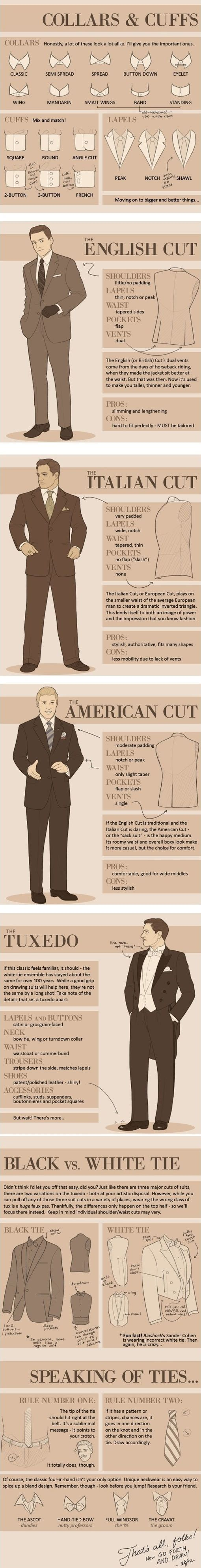 How to dress like a sir in suits pinterest dressings