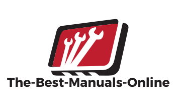 Our Company Provides The Best Spare Parts Manual Services The Kawasaki Motorcycle Repair Services Workshop Manual Best Motorcycle Repair Manuals Volvo Repair