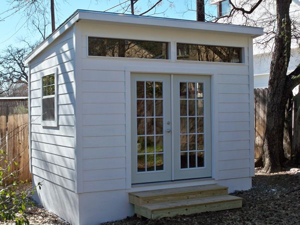 IN austin. Single Pitch Storage Shed 2 - Sheds and More & IN austin. Single Pitch Storage Shed 2 - Sheds and More | Office ...