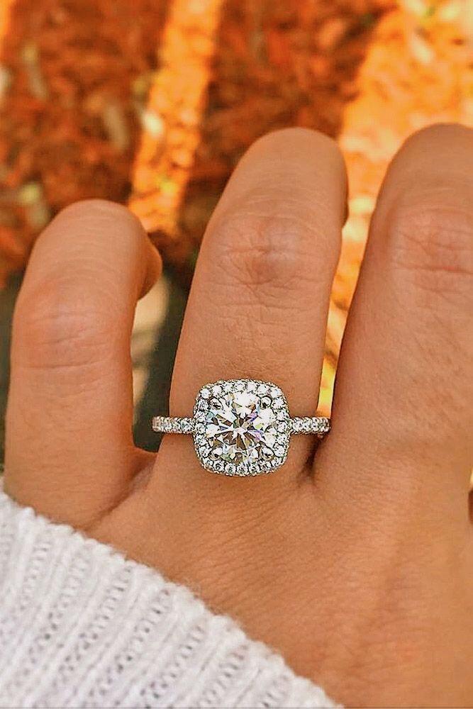 Pin On Wedding Rings