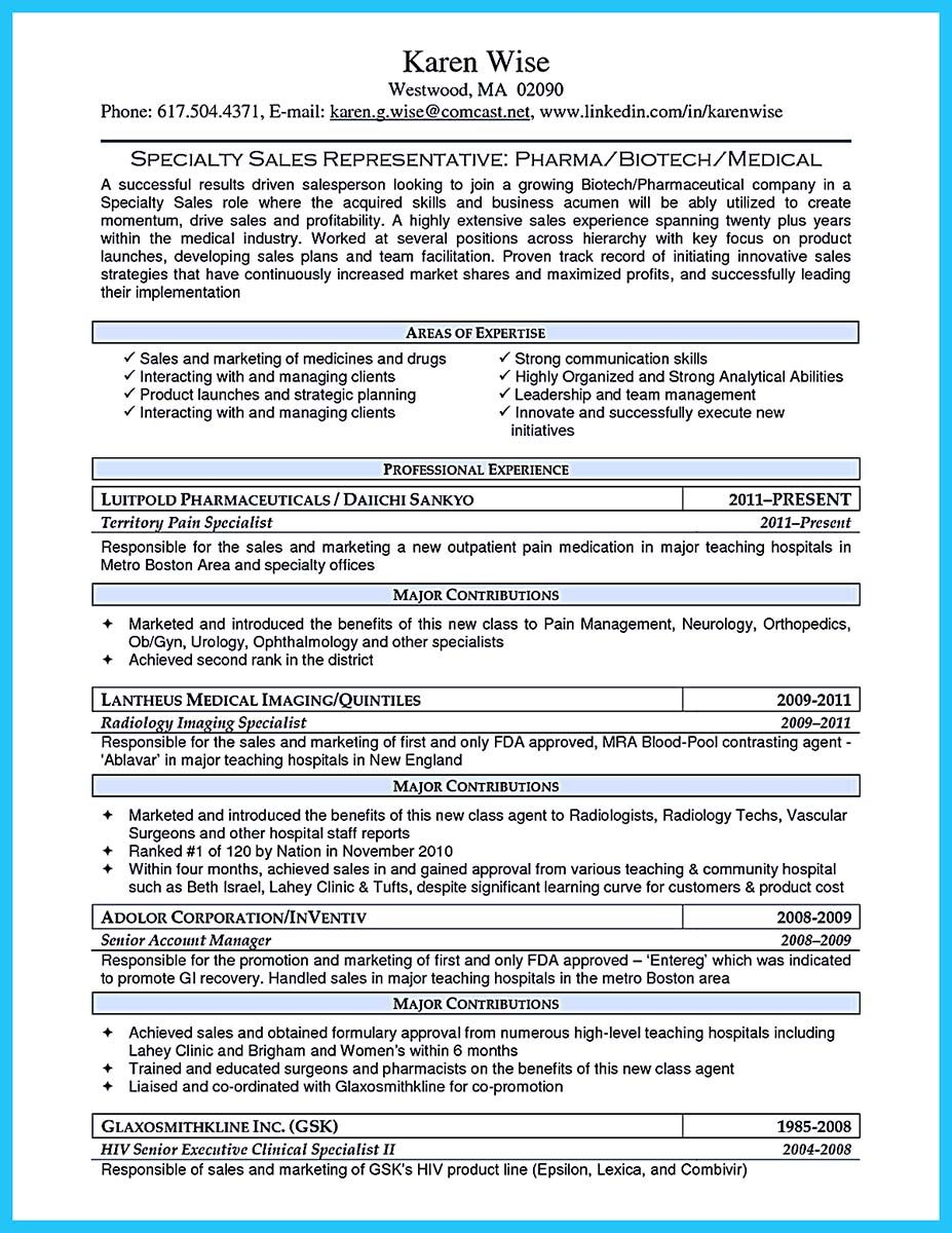 resume format for biotechnology freshers april onthemarch co