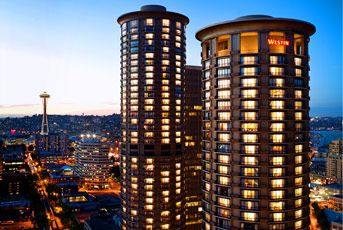 Top Hotels Mommy Daughter Trip Booked Whoo Hoo In Seattle Pictures Of The