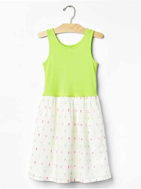 Kids Clothing: Girls Clothing: dresses & skirts   Gap