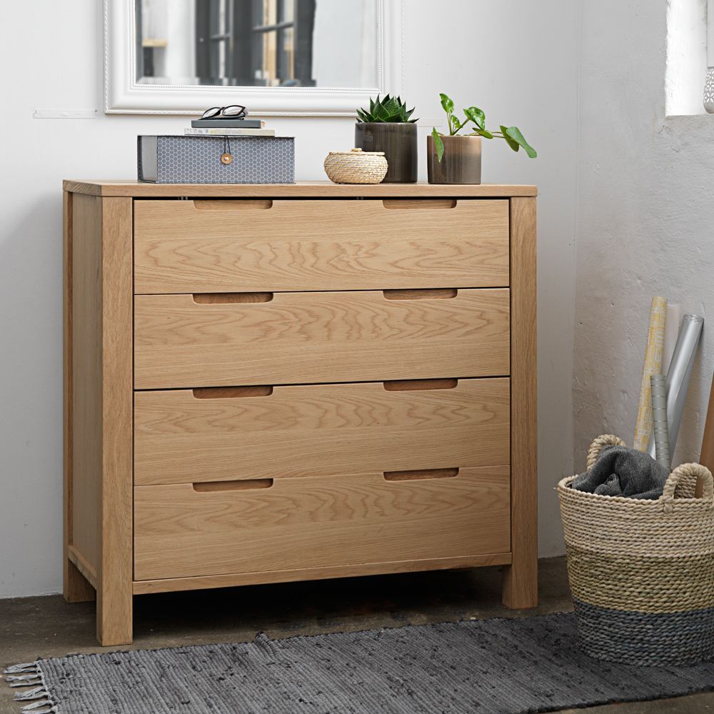 Chest Of Drawers Sejs For All Your Bedroom Needs Available Only In The Baltics Jysk Chestofdrawers Bedroom Home Decor Decor Home