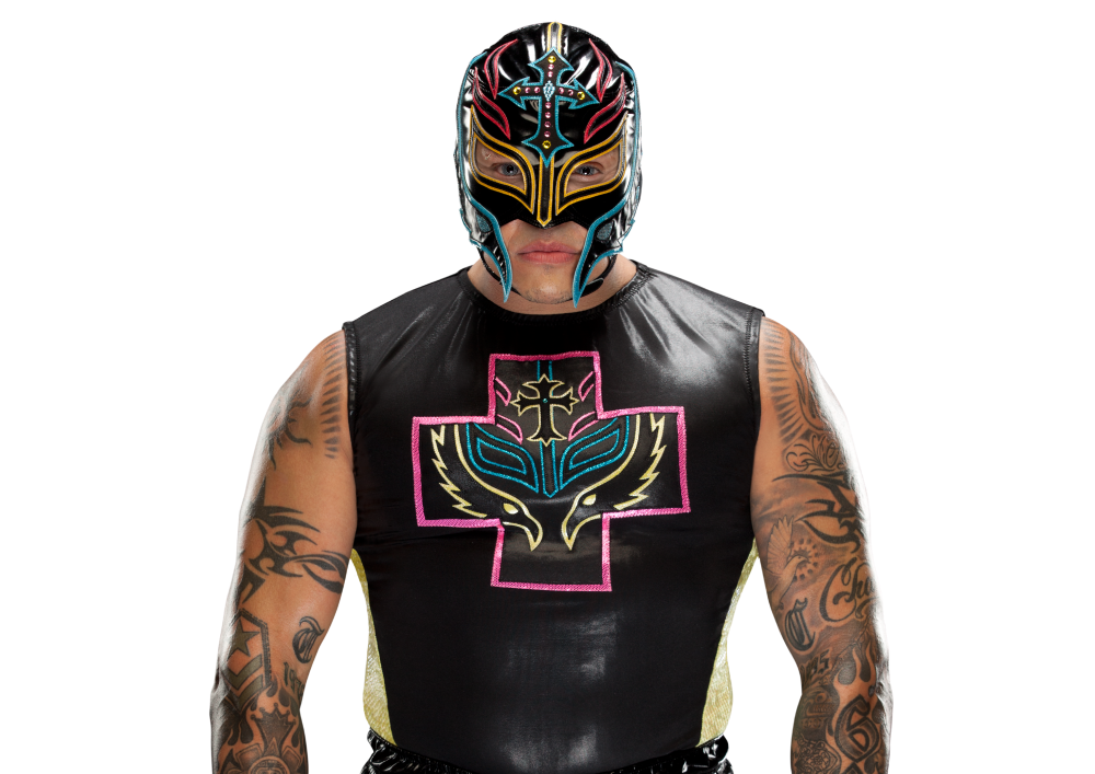 Rey Mysterio Wrestling Superstars Wwe Mysterio Wwe